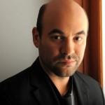 Portrait of a Character – José Torres
