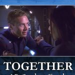 Review – Together