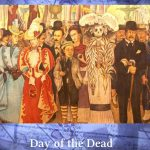 Review – Day of the Dead