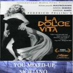 Review – You Mixed-Up Siciliano