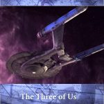 Review – The Three of Us