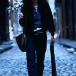 Portrait of a Character – Annette (Windy) (Pollan) Bradley