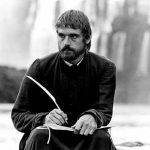 Portrait of a Character – Milton Walker