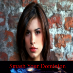 Review – Smash Your Dominion