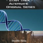 Review – Double Helix