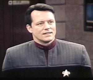 Commanders Martin Madden.jpg
