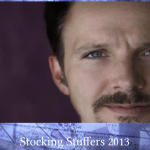 Review – Stocking Stuffers 2013