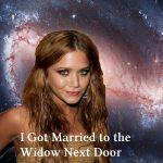 Review – I Got Married to the Widow Next Door
